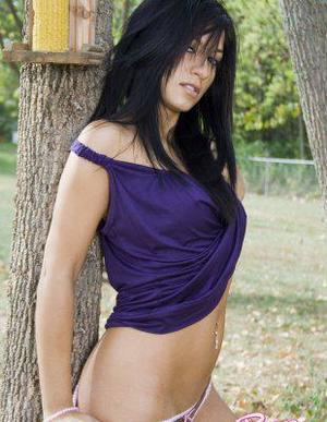 Meet local singles like Kandace from Mc Lean, Virginia who want to fuck tonight