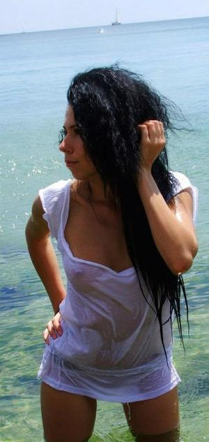 Dori from  is looking for adult webcam chat