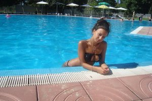 Neida from Rhode Island is looking for adult webcam chat
