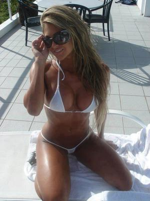 Audra from Little Creek, Delaware is interested in nsa sex with a nice, young man