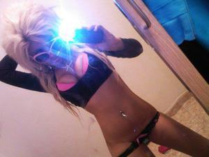 Cheaters like Ivonne from Iowa are looking for you